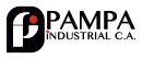 LOGO-PampaIndustrial_footer