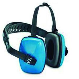 Protector Auditivo para cascos Viking 1