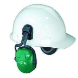 Protector Auditivo para cascos THUNDER 1